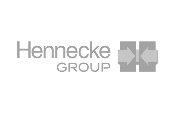 Hennecke GROUP